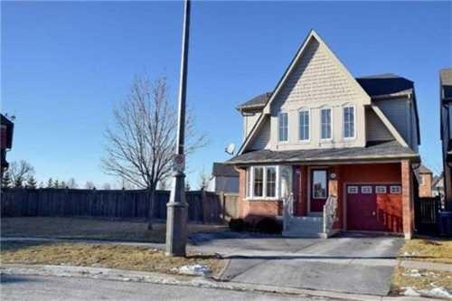 1911 Secretariat Pl ,  E3105559, Oshawa,  Detached,  for sale, , Deborah Glover, Coldwell Banker - R.M.R. Real Estate, Brokerage*
