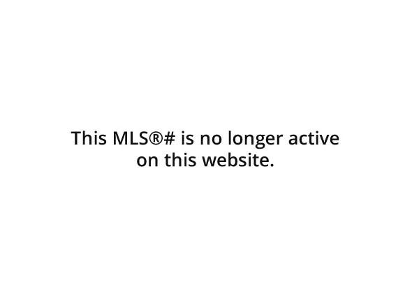 1 Mountain Lion Tr,  E4366301, Toronto,  for sale, , Deborah Glover, Coldwell Banker - R.M.R. Real Estate, Brokerage*