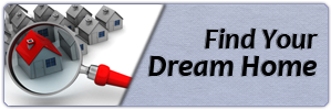 Find Your Dream Home, Deborah Glover REALTOR