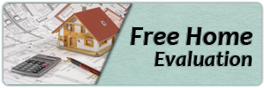 Free Home Evaluation, Deborah Glover REALTOR